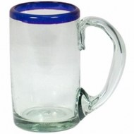 mexican-blue-rimmed-beer-mugs-set-of-4-7